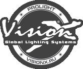 Фары для спецтехники, рабочий свет
